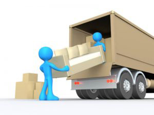 Interstate Removalists Fairfield